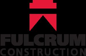2a-Fulcrum-Logo-Vert-red-black