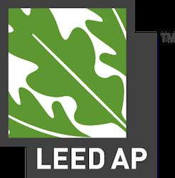 USGBC_LEED_AP