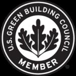 USGBC_LEED_Member