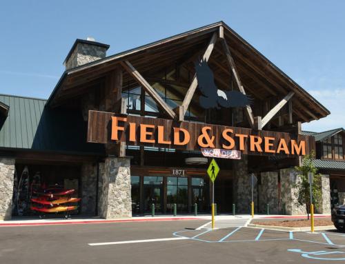 Field & Stream – Hoover, AL