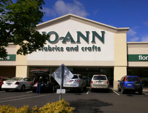 Jo-Anns – Beaverton, OR