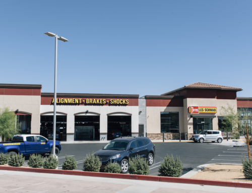 Dick S Sporting Goods Fremont Ca Fulcrum Construction